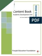 Full-Content-Book-English-17-06-151.pdf