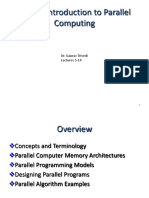 lecture1.pdf