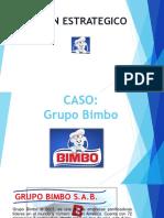 BIMBO ejemplo - Esrategia JJ.pdf