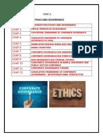ethics g s.docx