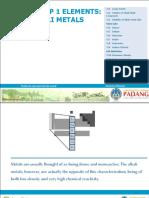 Ch 11 Alkali metals-1.pdf
