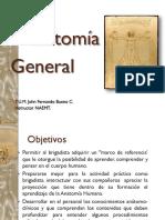 Anatomía General, Introducción a La Anatomia.pdf-1