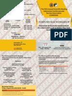 Leaflet Asmicna 1 Juli 2018_batik (2) (1)
