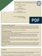 Código (1).pptx