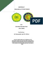 KEHAMILAN POSTTERM.docx