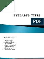 ppt syllabus.pptx