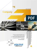 Rail-Metro_Profile.pdf