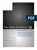 Safety Series 050-SG-D2 1992