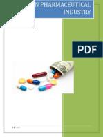 Indian Pharma-1.docx