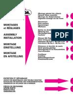 notice-semoir-NG+4-FR-GB-DE-NL.pdf