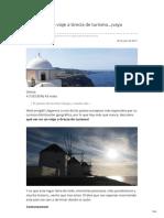 guia de Grecia.pdf