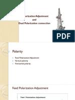 Polarization.pptx