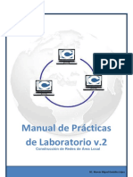 practicas de lab PACKET TRACER.docx