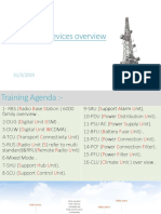 RBS 6000 Devices overview-Training Cource.pdf