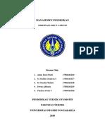observasi sarpras Manajemen Pendidikan.docx