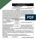 MBBS_Final Registration Reopen.pdf