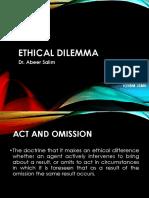 12 Aug-Ethics-2018-1