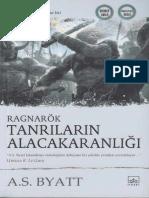 A. S. Byatt Ragnarök Tanrıların Alacakaranlığı İthaki Yayınları.pdf
