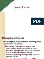 12141_10-Management Science & TQM