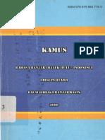 kamus bahasa banjar dialek hulu.pdf