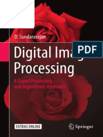 [D. Sundararajan (Auth.)] Digital Image Processing(b Ok.xyz)