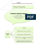 Problem Solving for students.docx