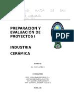 307488476-Industria-Ceramica-Final.doc