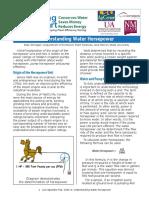 IrrigSmart-3241-A-Understanding-water-horsepower.pdf