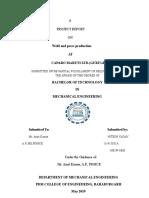 NITESH YADAV.pdf