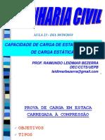 Aula 23_30-10-2018_Prova de Carga Estática_Estacas.pdf