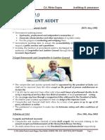 70126_984036_govt_audit
