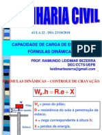 Aula 22_23-10-2018_Fórmulas dinamicas.pdf