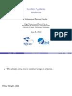 1-Introduction.pdf