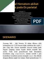 C1_Sken 3.pptx