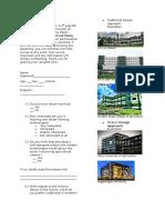 Survey Questions Draft.docx