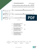 Tres Porquinhos PDF