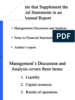 Accounting Principles and Notes to Financial Statements.ppt