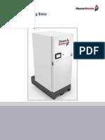 CFC-E Boiler Book1.pdf