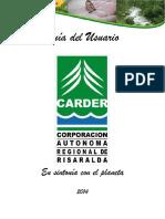 Guiadelusuario.31dic14.DEFINITIVA (5).pdf