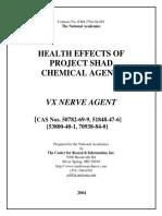 VXNERVEAGENT.pdf