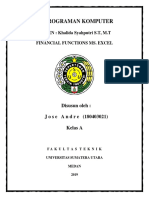 Jose Andre - 180403021 - TUGAS 3.docx