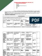 unidades con rutas 2014- 1-2-3-4-5.docx