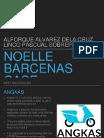 Presentation 8.pptx