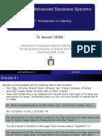 E07 Indexing Intro