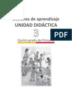 unidad3quintogrado-160304040449.pdf
