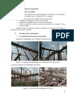 8. III. Technologies Du Chantier