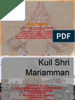 Kuil Shri Mariamman.pptx
