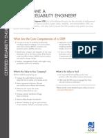 41577 Cert Factsheet CRE