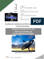 APUNTES_INST_TELECOM_SEGUNDO.pdf