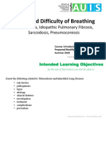 4.Cough and Difficulty of Breathing.pptx